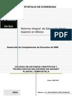 JRLG_M2Act8.docx