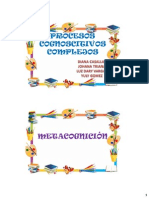 Procesos Cognoscitivos complejos Noc.pdf