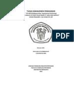 TUGAS-MANAJEMEN-PEMASARAN-STP-METHOD-TOLAK-ANGIN.docx