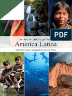 areas naturales protegidas-america latina.pdf