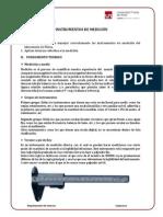LABORATORIOS DE FISICA 1.docx