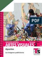 ARTES VISUALES ACTUALIZADOS.pdf