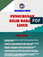 pengurusanbilikdrjanuar-111022211219-phpapp01.ppt