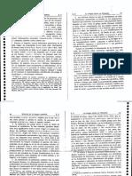 33_pdfsam_36879888-Rafael-Lapesa-Historia-de-la-lengua-espanola.pdf