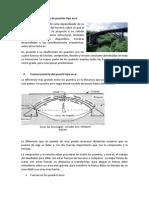 Análisis y diseño de puentes tipo arco puentessssssssssssss.docx
