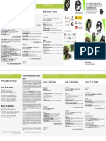 programa3CSD.pdf