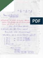 Megas Varias Variables II parcial.pdf