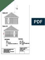 mi dibujo-Presentación1.pdf
