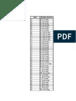 Nombres de Archivos.xls