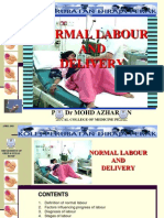 normallabouranddelivery-140104022819-phpapp02.ppt