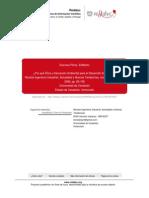 2009-Por_qué_Ética_y_Educación_Ambiental_para_el_Desarrollo_Sostenible.pdf
