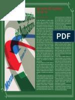 monza.pdf