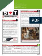 Respuestas - Soporte t+®cnico.pdf