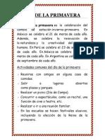 DÍA DE LA PRIMAVERA.docx