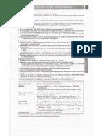 ITU Sabatine.pdf