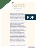 5-O pai da porcaria.pdf