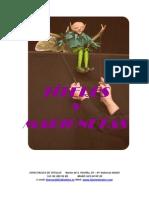 DOSSIER DIDÁCTICO - TÍTERES Y MARIONETAS - LLUERNA TEATRE 2013.pdf
