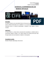 SISTEMATIZACIÓN DE LA EXPERIENCIA EN LOS MUNDOS VIRTUALES.pdf