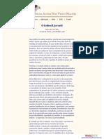 7-O imbecil juvenil.pdf
