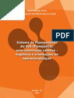 planejaSUS_livro_1a6.pdf
