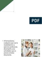 codigos eticos y deontologia.pptx
