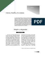 bobbio,norberto-religiónyreligiosidad.pdf