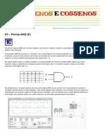 senosecossenos.com.br-03__Portas_AND_E.pdf