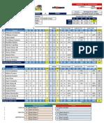 Parque Hostos vs Dosa Serie Final 3.pdf
