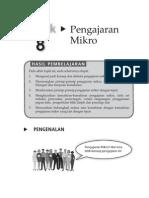 20140906065531_Topik 8 Pengajaran Mikro.pdf