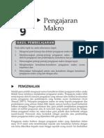 20140906065608_Topik 9 - Pengajaran Makro.pdf