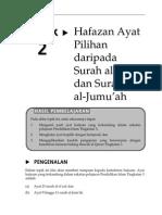20140912055143_06 HBIS4203 Topik 2.pdf