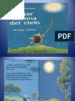 bajar-la-luna-del-cielo.pps