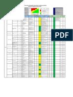 IPER C DE VOLADURA1.pdf