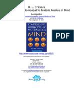 Compreh-Homeop-Mat-Med-of-Mind-HChitkara.pdf