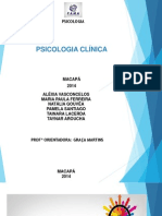 PSICOLOGIA CLÍNICA-TRABALHO.pptx