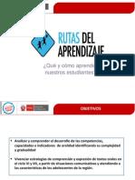 PPT COMUNICACIÓN TARDE Y MAÑANA.ppt