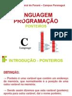 ponteiros2.pdf
