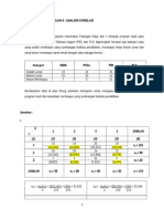 Tugas Statistika 20 September