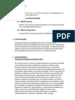 PROYECTO DE INVESTIGACIÓN __Volatilidad electoral__.docx