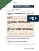 RECOMENDACIONES PARA EL PRODUCTO (1).pdf