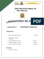 3er Informe del Laboratorio de Fisica General[2].doc