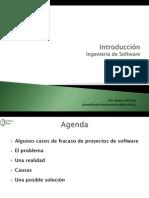 001-Introduccion.pptx