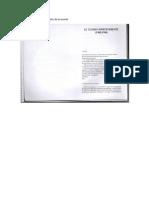 Kantor EL TEATRO DE LA MUERTE.pdf