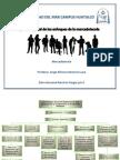 Mapa conceptual de los enfoques de la mercadotecnia.docx