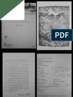 SIMONE-WEIL-La-iliada-o-el-poema-de-la-fuerza_ligero.pdf
