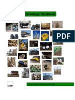 Biofuel Technology Handbook Version2 D5 2008