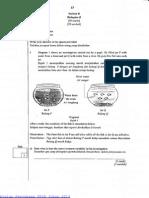 Percubaan UPSR Johor Sains Bahagian B.pdf
