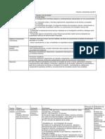 Unidad 3 fuerzas y ley de Hooke primero medio.docx