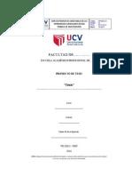 GUÍA DE DISEÑO Y DESARROLLO DE INVESTIGACIÓN DE TITULACIÓN (3).pdf