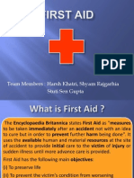 firstaidppt-140106115557-phpapp01.pptx